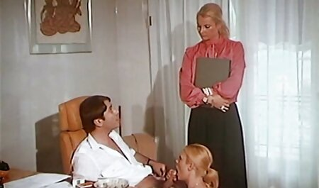 Sister blonde xxnx porn site German with brother-in-law