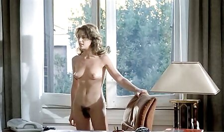 Terry and hot sex website black