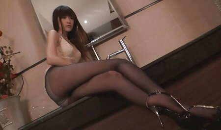 Dirty free potn movies whore in stockings