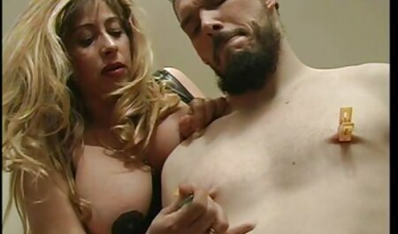 Sex in moi truong xxx list