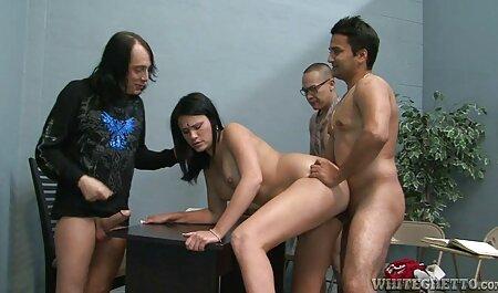 Servant girl Suzy Gala has sex with live sex cam xxx him.