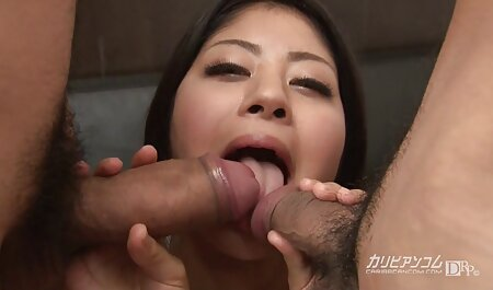 Fuck milf site With Uncle adult.