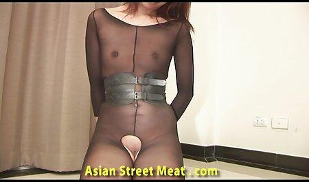 Massage while fucking vixen free porn