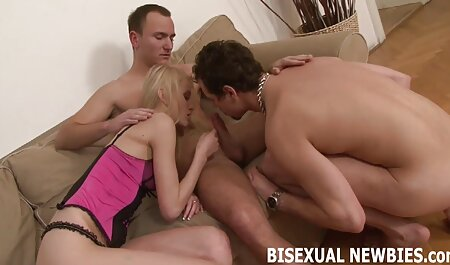 Sex gai xinh han quoc redtube mobile