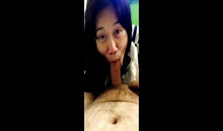 Chicken and her husband interesting lobster porn tube