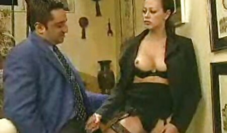There wanker sex video all com in stockings
