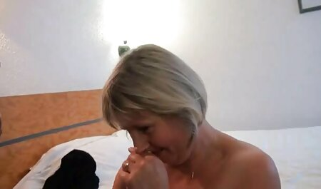 Give Alison near the mirror free pornhub