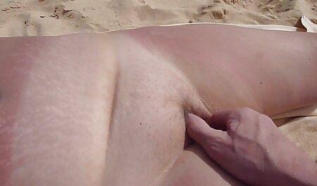 Nephew to free mature porn sites Aunt