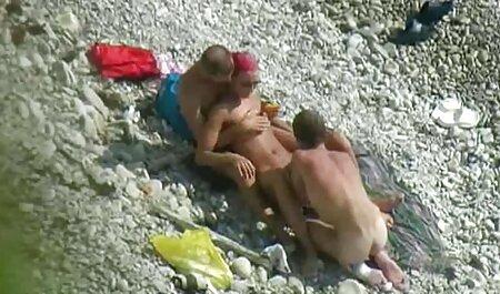 Vitalik and Lenka in riley reid website the video