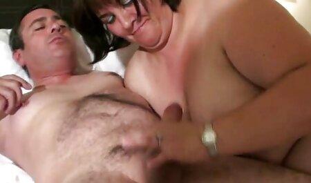Do not pornhub scandal refuse threesome