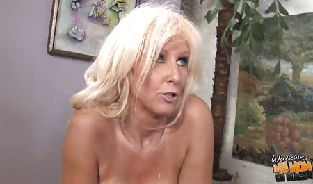 Physical in All landing brazzersnetwork com Holes.