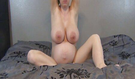 Charm porndude jav Roxanne