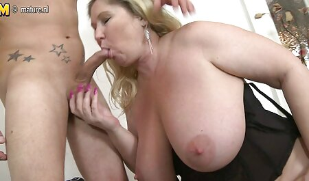 Father's roof gay porn sites flick the beautiful princess
