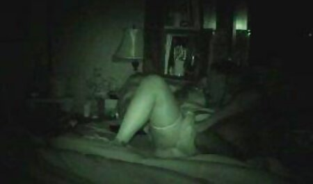 They shoot new sex video site amateur video
