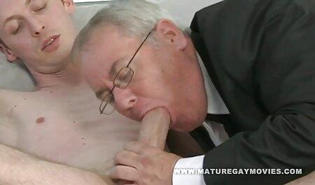 Teen Club pinoy porn site mature