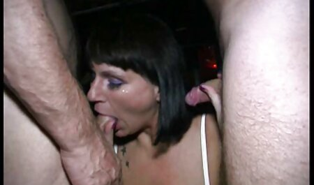 Girl class free porn download