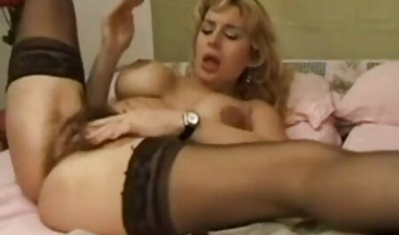 Sex party. xev bellringer website
