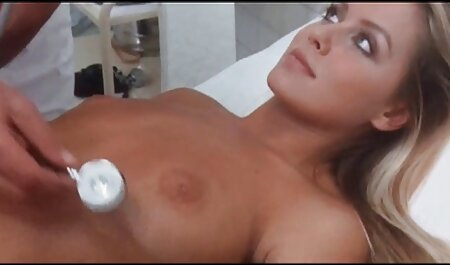 Mother and biggest porn tube son adult
