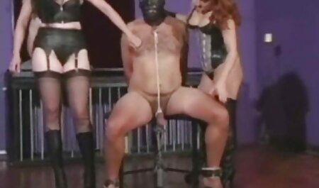Passionate xxx sites porn Russian