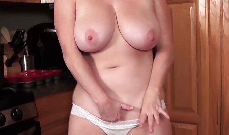 # Hairy full pussy # porn tube list
