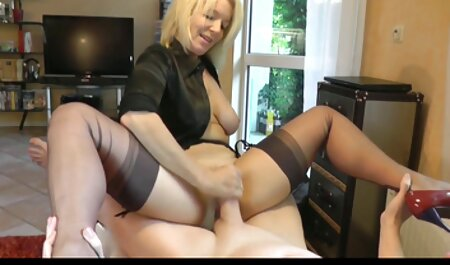 Mature free porn sites whore and boy