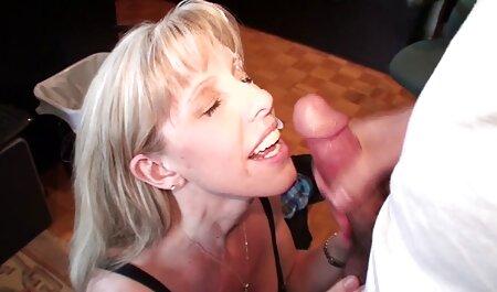 Fucks best hentai sites blonde girl
