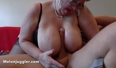 Brother Fucked Beauty free porn webcam