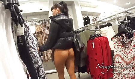 Fucking sister Pussy adult free porn mudle