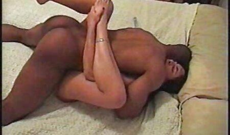 Pale girl top porn video sites porn