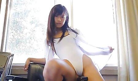 Sister japanese porn websites Panda.