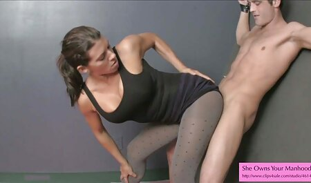 # Police girls best gay porn sites fucked by young man #