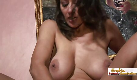 Dirt with grandma chubby plump fat cheeky the best site porn