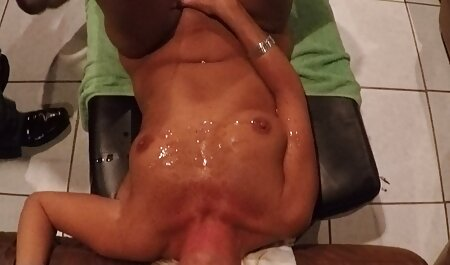 Guy has Symi pakistani porn website with fat tits 4