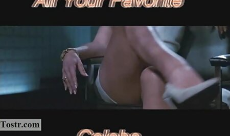 Fuck a free porn gay videos young L.