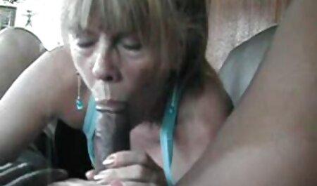 Bacchanal in a night club sexpornlist