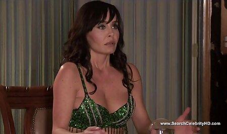 Katie Thornton apply the lesbian porn sites cream
