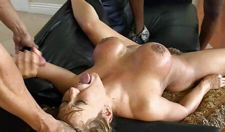 Vietnam porn site reviews sex Phim