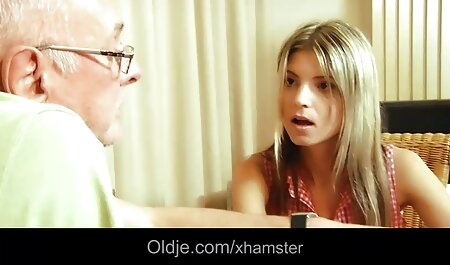 Fucked by gonzo porn tube the teacher