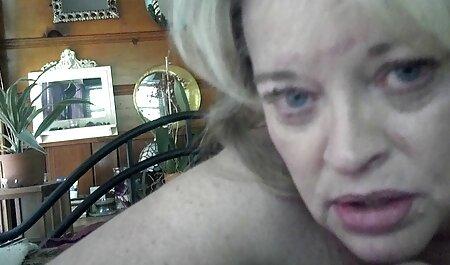Bend the bitch marc dorcel pornhub with cancer
