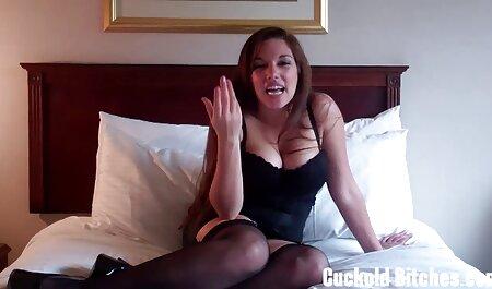 Unfaithful russian porn sites wife