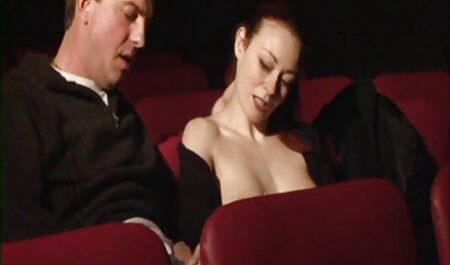 Vietnam best porn tube sex Phim