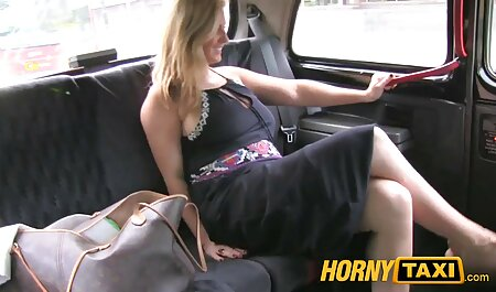 Asian porn young reality kings xxx videos