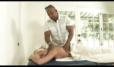 Valerie pinaypornsite White really can't, suck cock, oral sex.