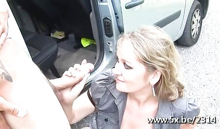 Anal in the forest naughty america free