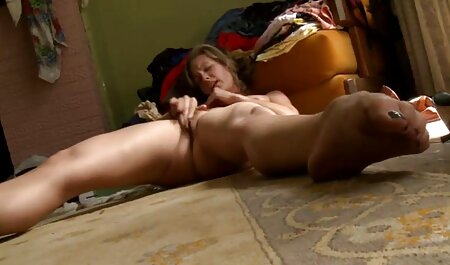 Orgy new year with a variety of men and sexy girl porn imgur