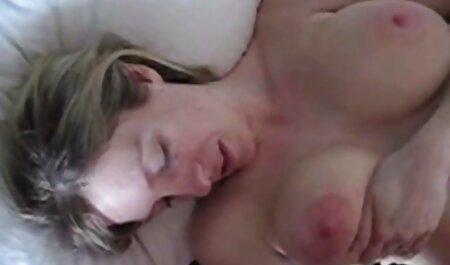 Instinct jerk off new free porn