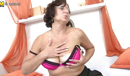 Foster mother soothing princess brunettes beeg com full hd private.