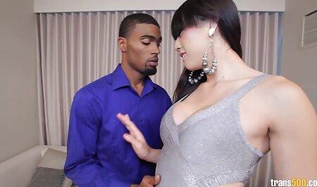 Sex pornhub new at home online