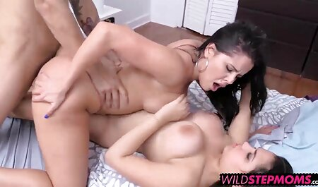Fucking belami free porn student at home