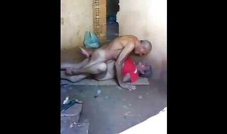 Guy best amateur porn sites fucks in All Holes